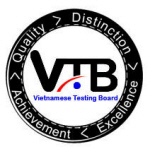 Vietnamese Testing Board