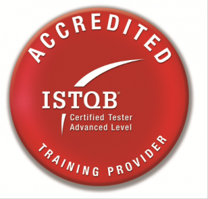 new_accredited-istqb-logo